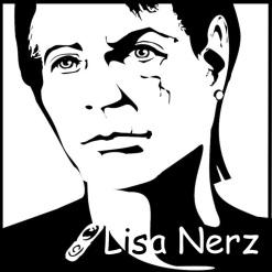 App Lisa Nerz.jpg