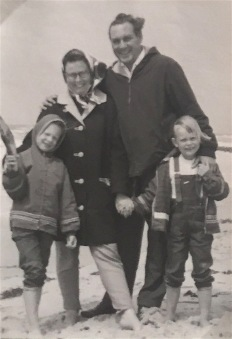 Familie 60er Jahre.JPG