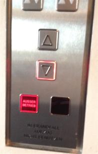 SWR Fahrstuhl 2