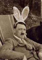 adolf_funny_rabbit_ears_the_funny_side_to_hitler-s550x426-22859-5801-148x210