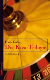 goehre_kiez-trilogie2-162x260