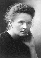 Marie_Curie_(Nobel-Chem).png