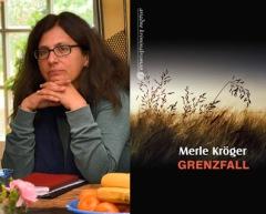 Merle_Grenzfall