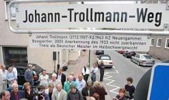 trollmann_weg