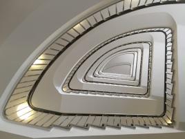 Treppe chl.JPG