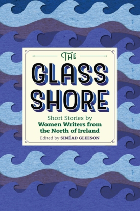 Glass-Shore_Art2