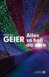 mg-hell