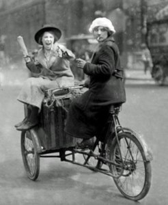 20er-Frauen-11