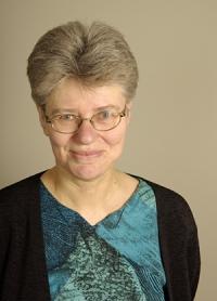 Doris Hermanns