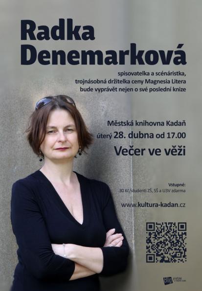 denemarkova_2014.jpg