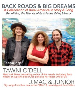 Back-Roads-Big-Dreams-s