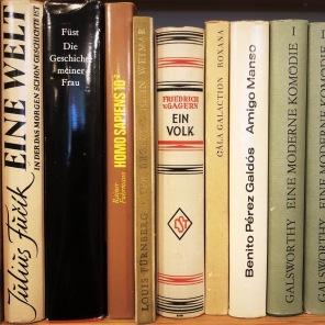 Bücher Heike Schiller