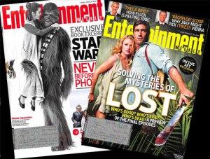 EntertainmentWeekly2010