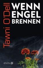 U1_1239_O'Dell_Wenn-Engel-brennen_72dpi